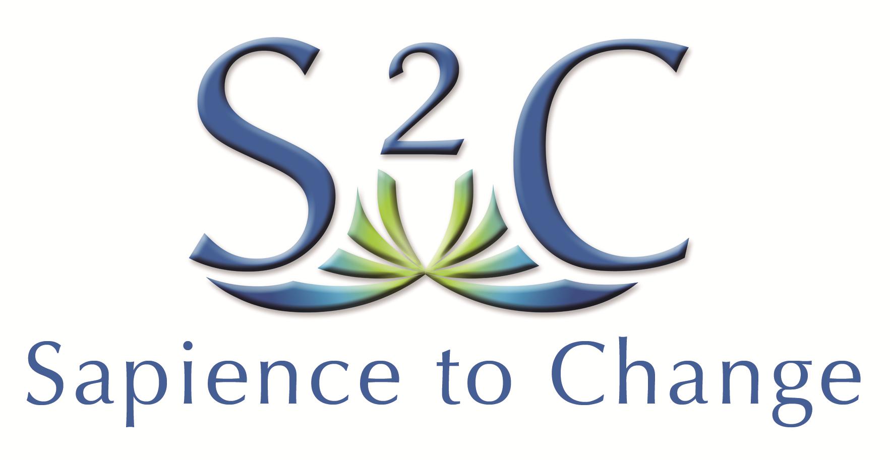 S2C :: Discover the Future